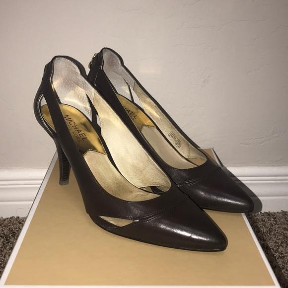 2da29e66ff3b MICHAEL Michael Kors Shoes